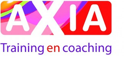 Axia training en coaching